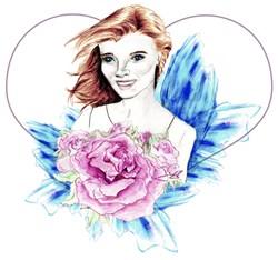 Victoria Rose, Fairy Tale Wedding Secrets Gifts