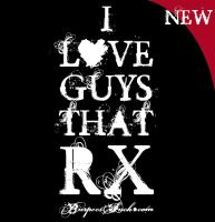 GUYS THAT RX
