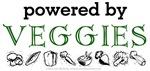 Powered By Veggies