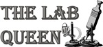 THE LAB QUEEN