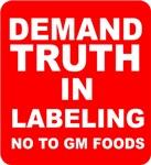 Demand Truth