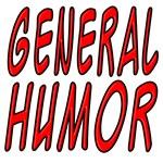 General Humor , Etc.