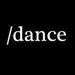 /dance.