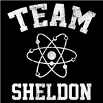 Team Sheldon