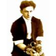 Houdini's Ghost Store