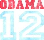 OBAMA 12 Store