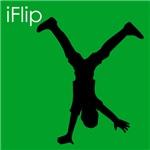 iFlip
