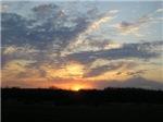Sunrise 0057