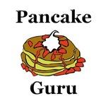Pancake Guru