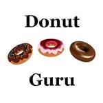 Donut Guru