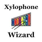 Xylophone Wizard