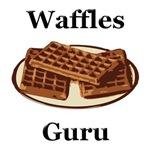 Waffles Guru