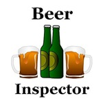 Beer Inspector