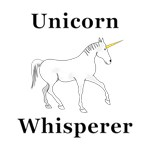 Unicorn Whisperer