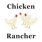 Chicken Rancher