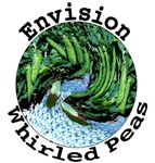 Envision Whirled Peas