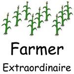 Farmer Extraordinaire