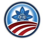 Peons for Obama