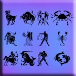 Zodiac Signs!