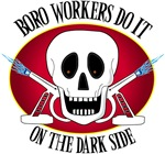 Boro Workers Do It......