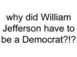 Rep William Jefferson Bribery Scandal 2