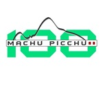 Machu Picchu 100th Aniversary of Rediscovey (G)