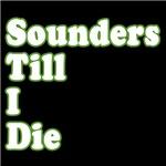 ..'Till I Die