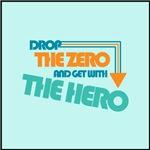 Drop the Zero