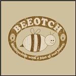 Beeotch