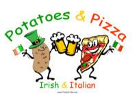 Irish & Italian