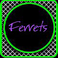 Ferret Lovers Gifts