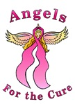 Angels for a Cure