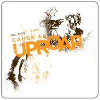 Lion Uproar
