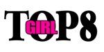 Top 8 Girl