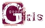 Goode Girls Logo Wear