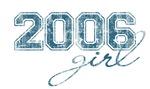 2006 Girl