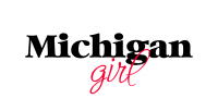 Michigan girl (2)