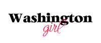 Washington girl (2)