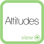 Attitudes and Adjectives