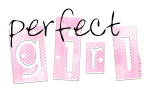 Perfect girl - brag gear