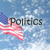 Third party, politics, and patriotism