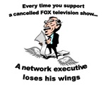 FOX Executives