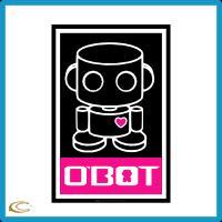 O'bots Spread Love 3.0