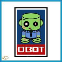 Zombio'bot 1.1