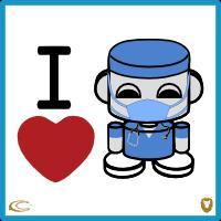 I Heart Doctors 1.0