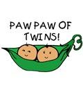 Paw Paw of Twins