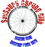 Salisbury Cycling Club