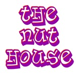 Welcome to...The Nut House