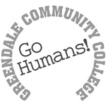 Greendale CC Go Humans!
