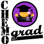 Chemo Grad Gifts for Pancreatic Cancer Survivors